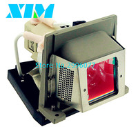 Brand New XIM lisa Lamps VLT XD470LP Projector Lamp/Bulbs with Housing for Mitsubishi LVP XD470,LVP XD470U,MD 530X,MD 536X