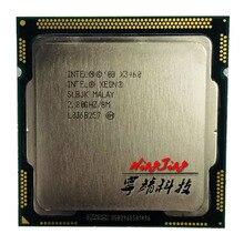 AMD AMD Phenom II X4 910 CPU Processor Quad-CORE 2.6G HDX910WFK4DGI Socket AM3