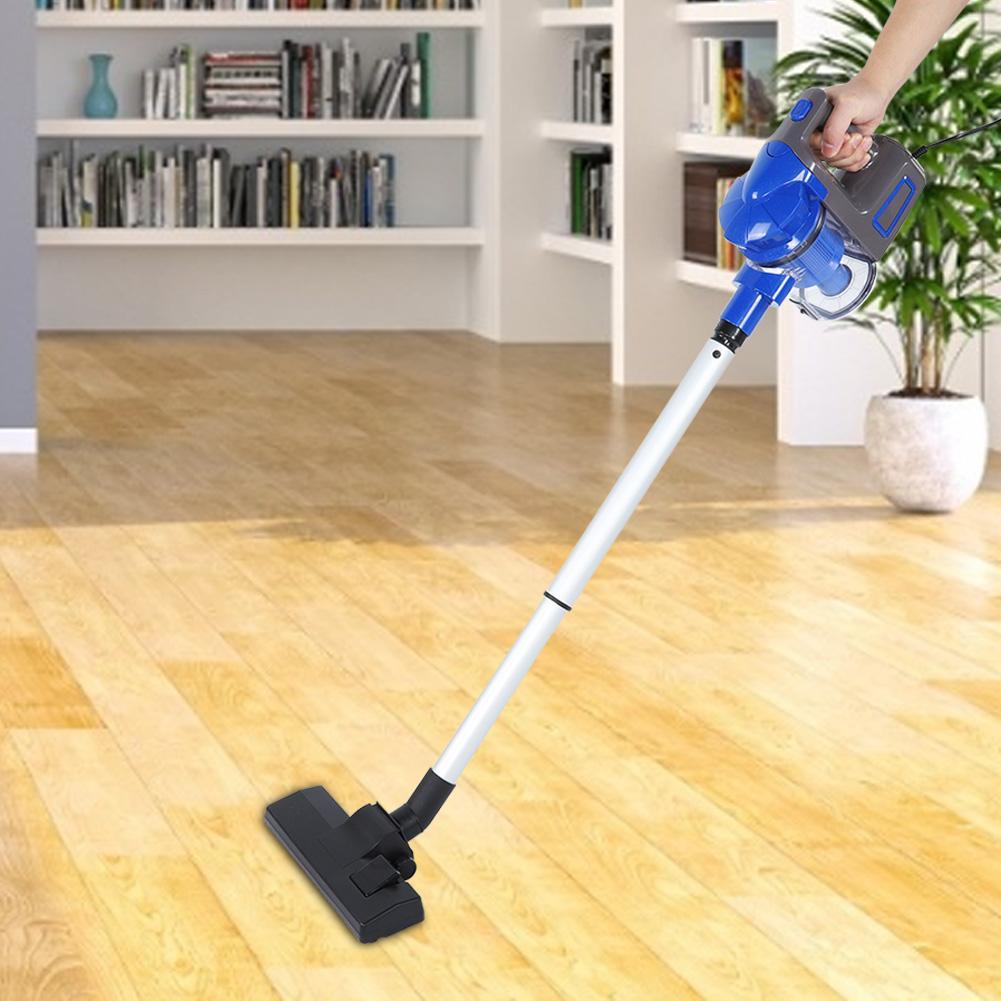 충전식 배터리 가정용 진드기 먼지 Repeller 리무버 휴대용 진공 청소기 360 회전 카펫 바닥 청소기-에서청소기부터 홈 & 가든 의  그룹 1