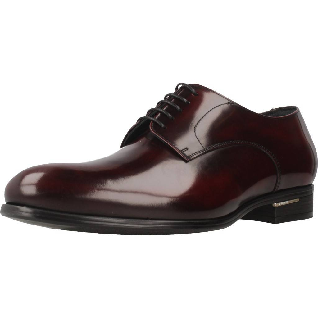 44724b3e77 Infantes Shoes Shoes 92053 Shoes Angel Infantes Shoes Infantes Angel 92053  92053 Infantes Angel Angel qzA0w