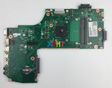 V000358300 w A4 6210 CPU 6050A2632101 MB A01 Toshiba Satellite C70 C75 C75D Dizüstü pc anakart Test