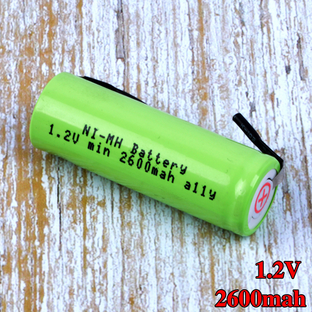 49170 Battery Replacement For Philips Shaver HQ9140 HQ9160HQ9161 HQ9170 HQ9190 49mm X 17mm Razor Battery