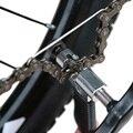 Инструмент для демонтажа велосипедных цепей  инструмент для удаления велосипедных цепей  стальные детали для удаления  инструменты для рем...