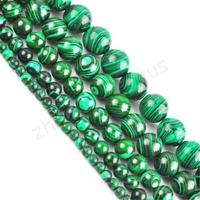 Beads - Shop Cheap Beads from China Beads Suppliers at ...