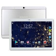 rom 태블릿 10.1