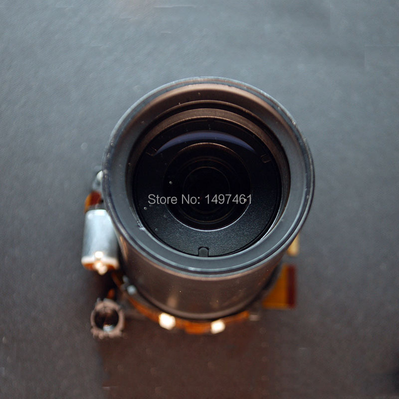 95% New Optical zoom lens +CCD Repair Part For Canon Powershot SX420 IS Digital camera 95%new lens zoom unit for canon for powershot g1x mark ii g1x 2 g1x2 digital camera repair parts ccd