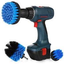 Домашний очиститель для обуви, ванная комната, кухонная раковина для воды, бытовой инструмент для очистки поверхности, для ванной комнаты, автомобиля
