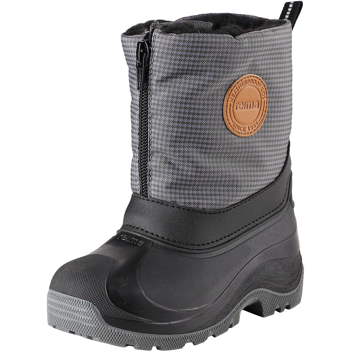 REIMA Boots 8624752 for boys winter boy baby shoes reima boots 8624963 for boys winter boy baby shoes