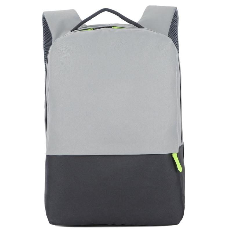 Fashion Unisex Oxford School Bookbags Laptop Backpack Travel Shoulder Bag school bags for teenage