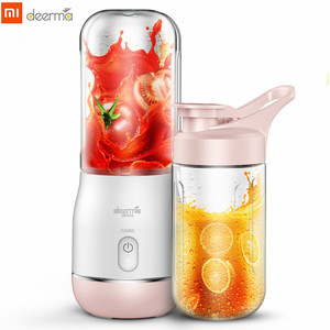 Xiaomi Deerma 400ML Portable E