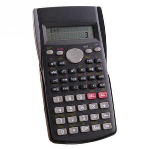 مكتب المنزل حاسبة القرطاسية متعددة الوظائف مدرسة الهندسة آلة حاسبة علمية الهندسة حاسبة