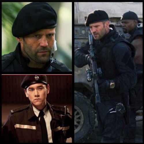 Wojskowy żołnierz armii kapelusz mężczyzna kobiet wełny Beret jednolite Cap klasyczny artysta Hot