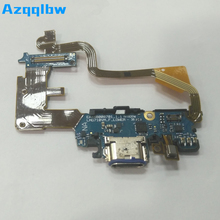 Azqqlbw For LG G7 ThinQ USB Charger Charging Port Dock Connector Flex C
