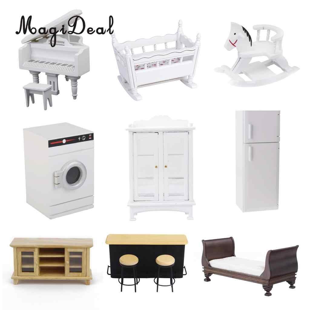 новое поступление 112 миниатюрный современный набор мебели