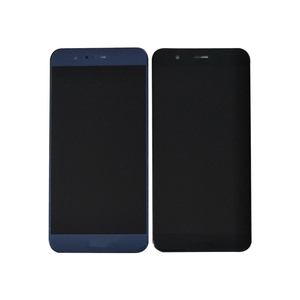 """Image 3 - 5.7"""" Tested M&Sen For Huawei Honor V9 Honor 8 Pro DUK L09 DUK AL20 LCD Screen Display+Touch Panel Digitizer With Frame"""