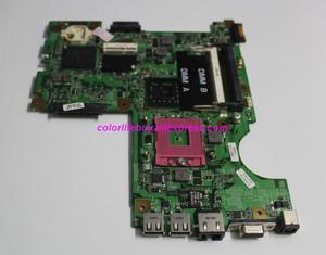 Image 5 - Véritable CN 0K137P BR 0K137P 0K137P K137P ALBA 08265 1 48.4BK09.011 ordinateur portable carte mère pour Dell Inspiron 1440 ordinateur portable