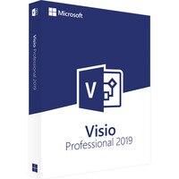 https://i0.wp.com/ae01.alicdn.com/kf/HLB1sRxEVjDpK1RjSZFrq6y78VXaP/Microsoft-Office-Visio-Professional-2019-สำหร-บ-Windows-การจ-ดส-งด-จ-ตอลใบอน-ญาต-1-ผ.jpg