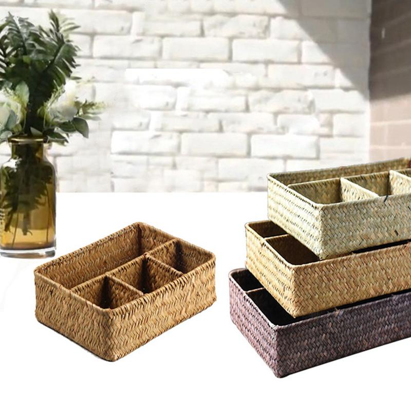 woven seagrass baskets with handles decorative storage boxes.htm top 10 exporters wicker ideas and get free shipping l0hn5ca3  top 10 exporters wicker ideas and get