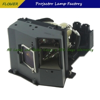 BL FP300A Projector lamp with housing for OPTOMA EP780/EP781/TX780