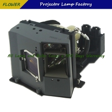 BL-FP300A Projector  lamp with housing for OPTOMA EP780/EP781/TX780