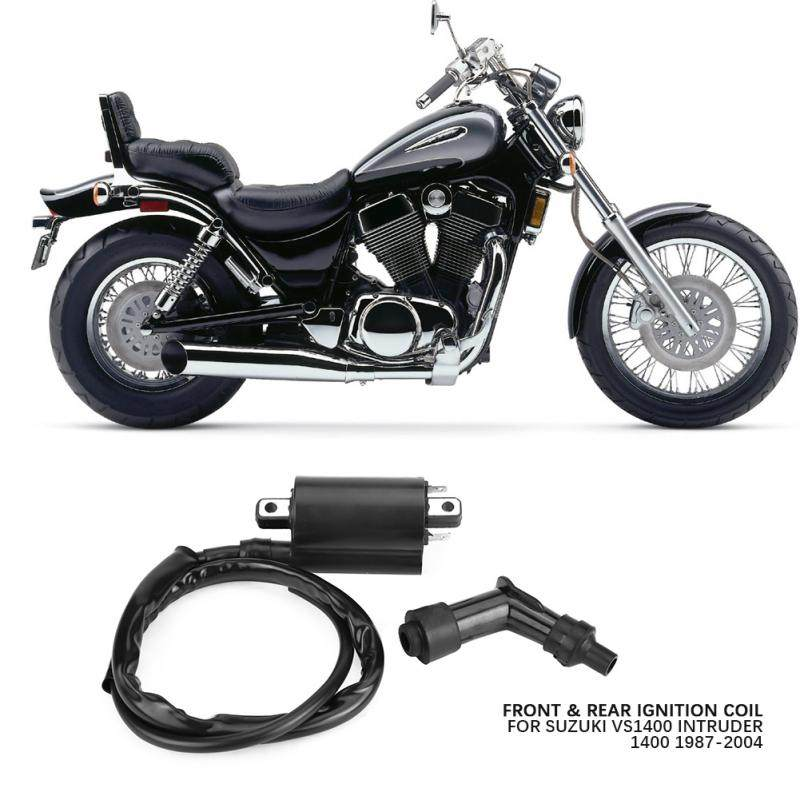 parts cylinder carburetor maintenance jet repair kit 2 set for Suzuki  VS1400 VS800 VS800GL VZ800
