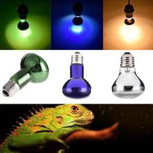 Lamp Turtle Achetez Des Lots A Petit Prix Lamp Turtle En Provenance