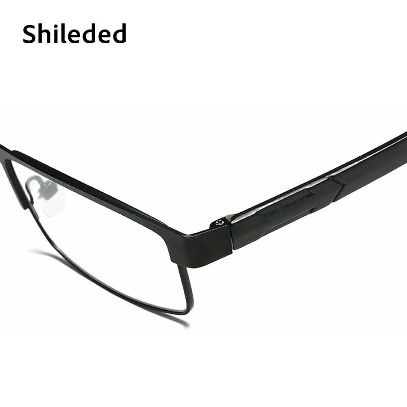 01719fe367b9 ... Best Reading Glasses Classic Style Cheap Reading Eyewear Presbyopic  Hyperopia High Quality Best Gift For Parents