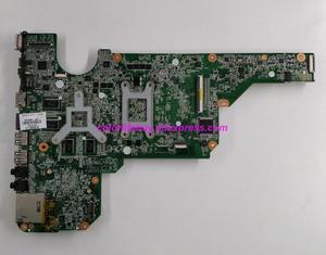 Image 2 - Véritable 683030 501 683030 001 A70M 7670/1G DA0R53MB6E0 DA0R53MB6E1 carte mère dordinateur portable pour ordinateur portable HP G4 série G6