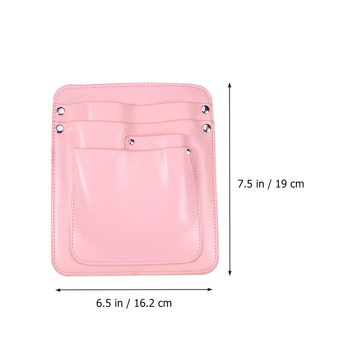 Tutti Dei Pelle 1 Alla Pc Fiori Articoli Robusta Piccola I Sling tasca Disposizione La Moda Per In Multi Bag Borsa Giorni Rivetto qZgRAwIZ