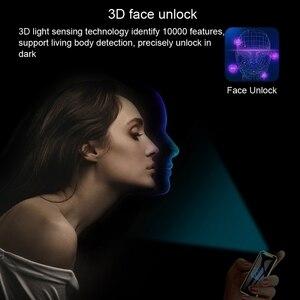 """Image 4 - Obsługa Google play MTK6580 Quad Core android 8.1 3G smartphone 3.5 """"mały mini telefon komórkowy 2GB RAM 16GB ROM Dual sim K TOUCH"""