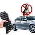 Раздвижные ворота на окна автомобиля  волшебные ворота для собак  защитные окна для домашних животных  вентиляционная защита  гриль для дом...