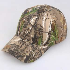 eb7df511b69 Faddare Men Camouflage Baseball Caps Hip Hop Women Hats