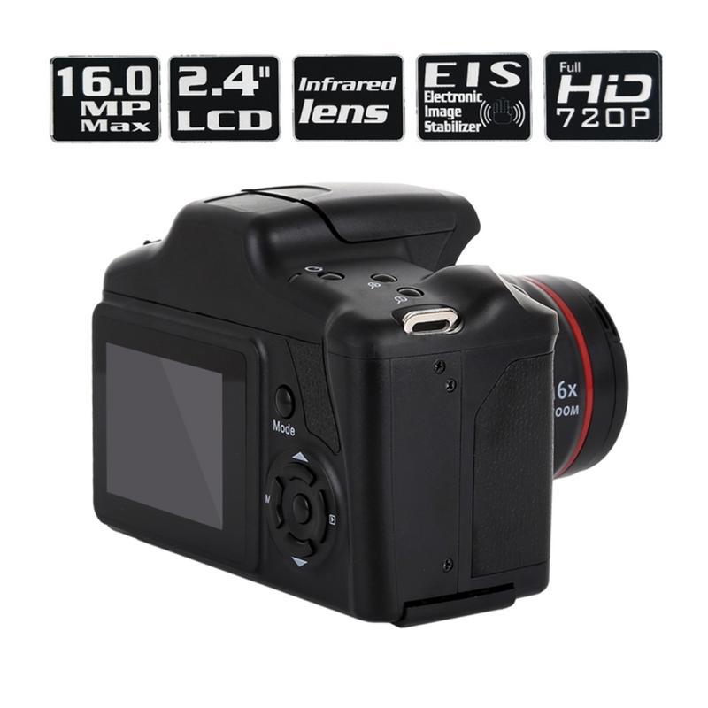 Cuely Circular Polarizer for HD Pentax-D FA 50mm F1.4 SDM AW