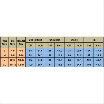 Fashion Pregnant Women's Skirts Maternity Mommy Casual Pregnancy Skirts Soild Color Ladies' Close-fitting Confortable Hot Sale 3