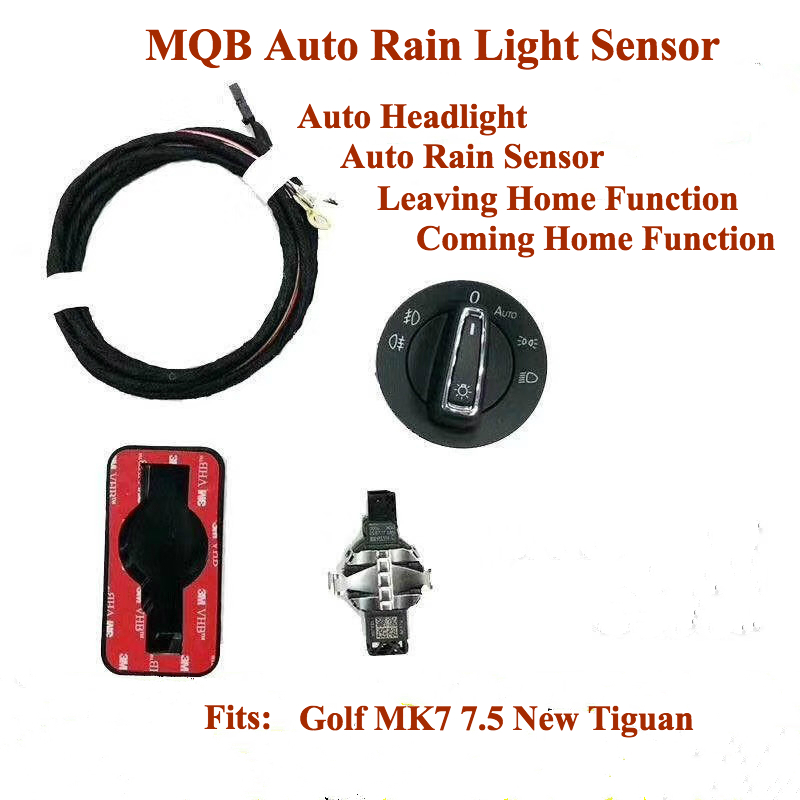best top 10 golf mk5 rain sensor ideas and get free shipping