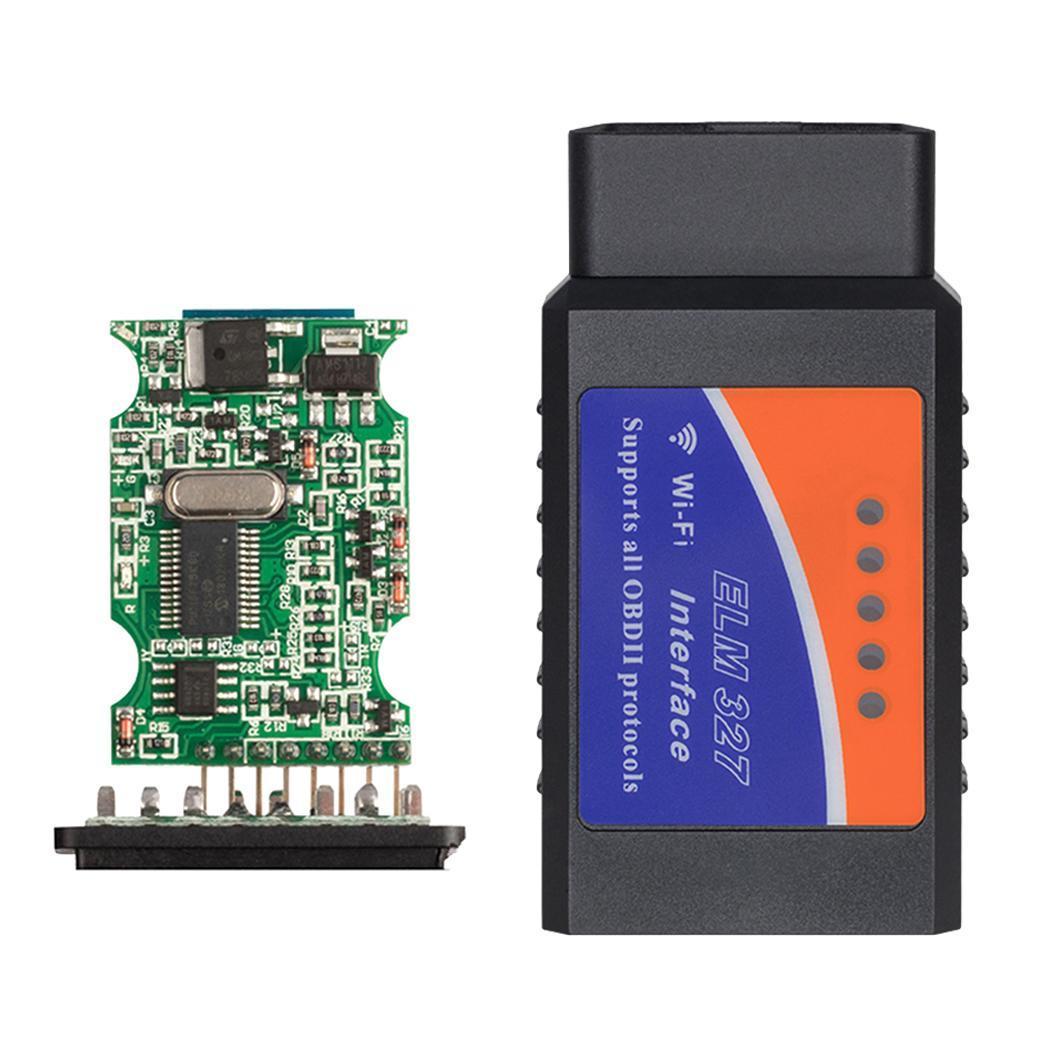 Mb Bluetooth Code