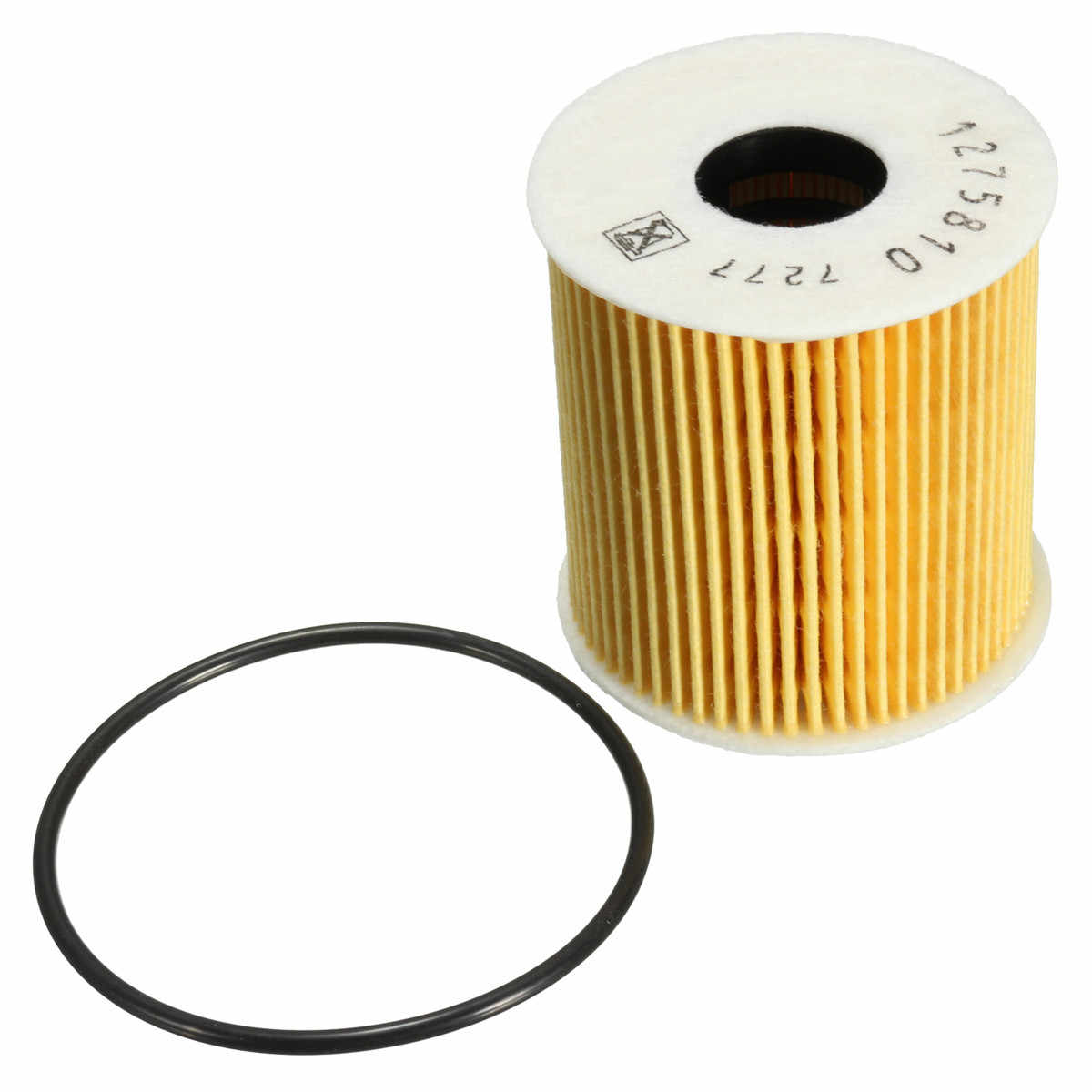 Car Oil Filter Paper Element Washer for Volvo XC70 XC 90 V70 V40 S80 S70 S60 1275810