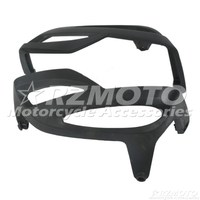 Cylinder Engine Protector ABS Guard Cover Fit BMW R1200RT R1200GS R1200R R1200S
