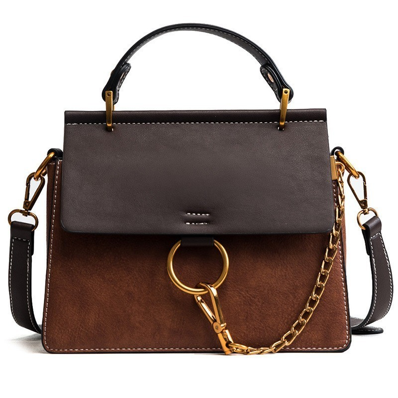c12d98ca00a3 Luxury Handbags Women Bags Designer Fashion Ladies Casual Totes PU Leather  Shoulder Messenger Bag Crossbody Bags