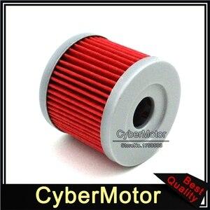 Image 5 - 20x Öl Filter Für Suzuki DF 9,9 DF15 HP UC125 UC250 AN125 GS125 GN125 AN150