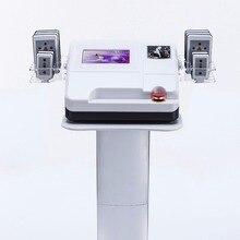 10 lipolaser pads Hight quality weight Loss machine lipo laser 650nm mitsubishi diode