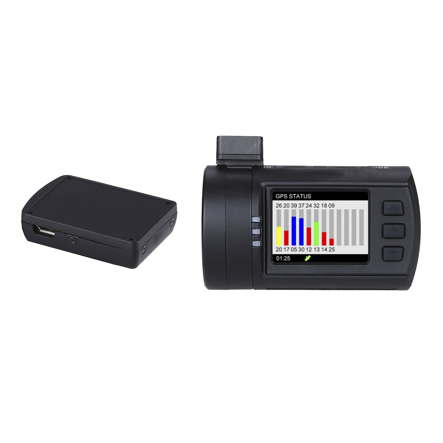 Mini 0906 1080P Dual Lens Car Dash Cam Super Capacitor Car Dvr Recorder Gps Cpl Hardwire Option As Well As Mini 0806Mini 0906 1080P Dual Lens Car Dash Cam Super Capacitor Car Dvr Recorder Gps Cpl Hardwire Option As Well As Mini 0806