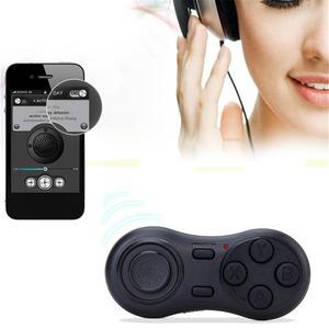 Image 4 - 革新的なギフト VR リモートワイヤレス Bluetooth ミニ解凍おもちゃゲームコントローラファッショナブルなアクセサリー Android 携帯