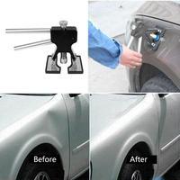 自動車修理ツール車のへこみ除去無塗装 Denting 除去デントプーラー逆ハンマー Carrosserie 賠償ツール車