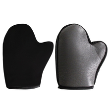 Многоразовый аппликатор для загара для тела, перчатки для загара, крем, лосьон, мусс, перчатки, автозагар OA66