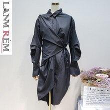 73fffe68fe8e Promoción de Negro Vestido De Diseño - Compra Negro Vestido De ...