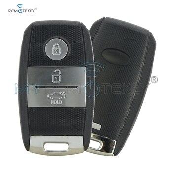 95440 inteligentny klucz 3 przycisk 433Mhz dla Kia K5 2013 2014 z ID46 układu