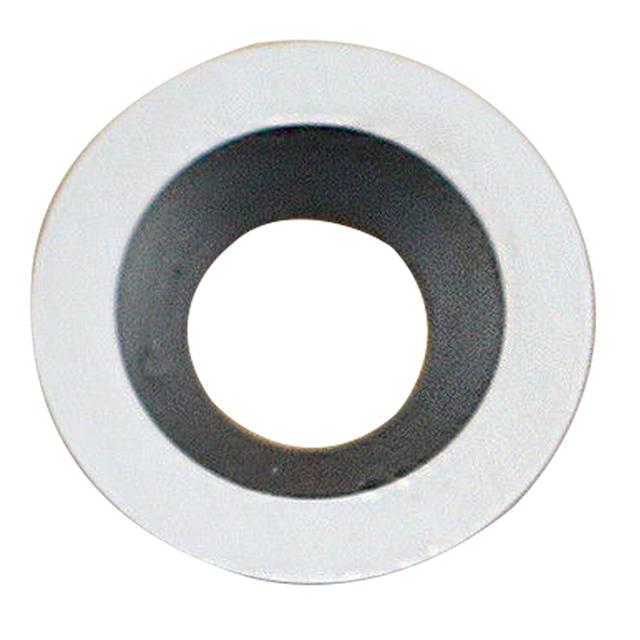 Professional Lathe Turning High Hardness Tungsten Carbide Inserts Set