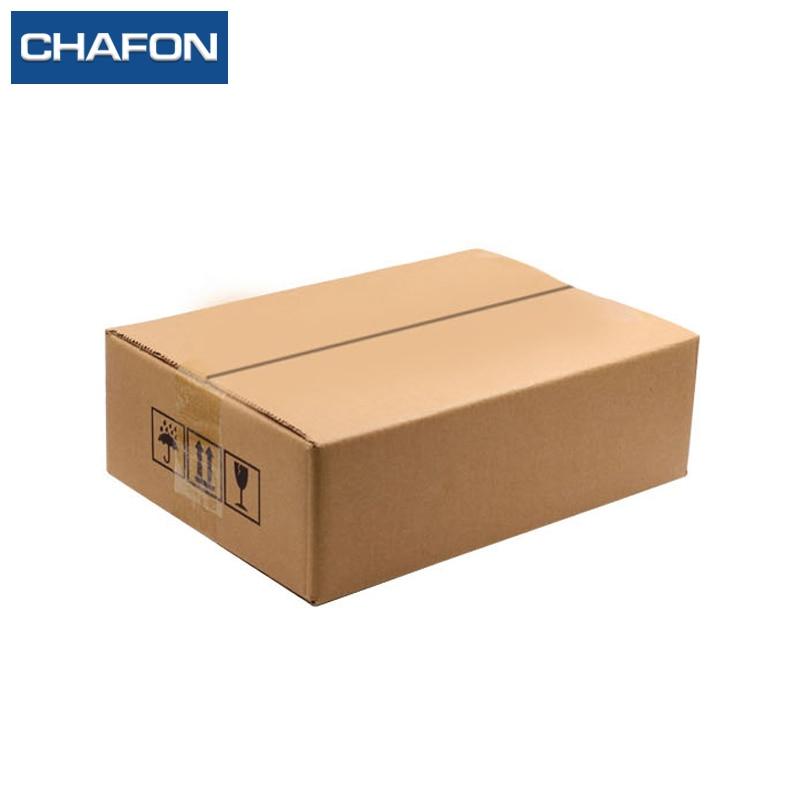 CHAFON 10m UHF дальний rs485 RFID-считыватель - Безопасность и защита - Фотография 6