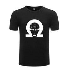 caa6475f5dbf Marilyn Manson Metal Rock Men's T-Shirt T Shirt Men 2018 New Short Sleeve O